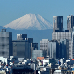 Access To Medicine Index Gains First Japanese Signatory Investor