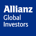 Access To Medicine Index Referred To In ESG Matters From Allianz Global Investors