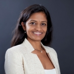 Jayasree K. Iyer To Speak On Access To Cancer Care At Joint WHO-UNICEF-UNFPA Meeting