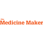 Jayasree K. Iyer Featured In The Medicine Maker Power List 2016