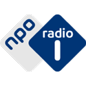 Suzanne Wolf Discusses New 2016 Access To Medicine Index On NOS Radio 1 Journaal