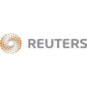 Another Antibiotic Crisis: Fragile Supply Leads To Shortages, Reports Reuters