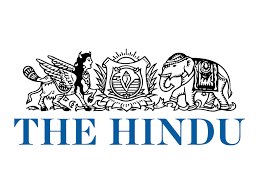 Antibiotic Supply Chains Need A Cure As They Face Issues Of 'excess And Access,' Reports The Hindu