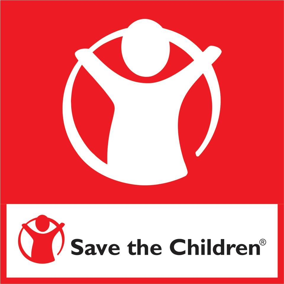 Save The Children Welcomes The Access To Vaccines Index